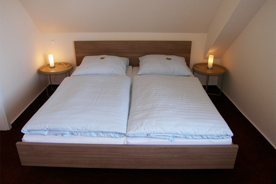 Zimmer und Wohnungen in Aiterhofen